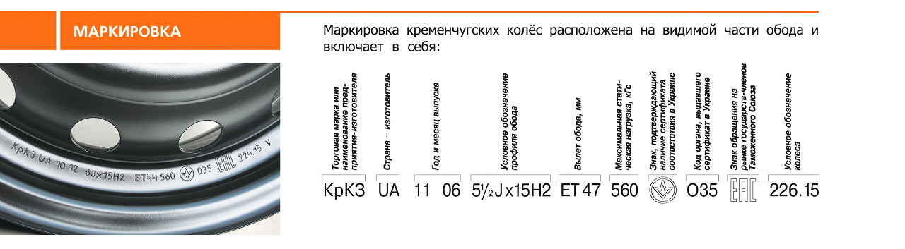 markirovka_rus1.jpg